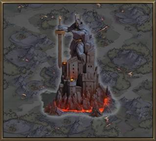 Штурмовая башня