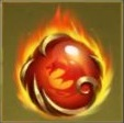 сфера драконьего пламени