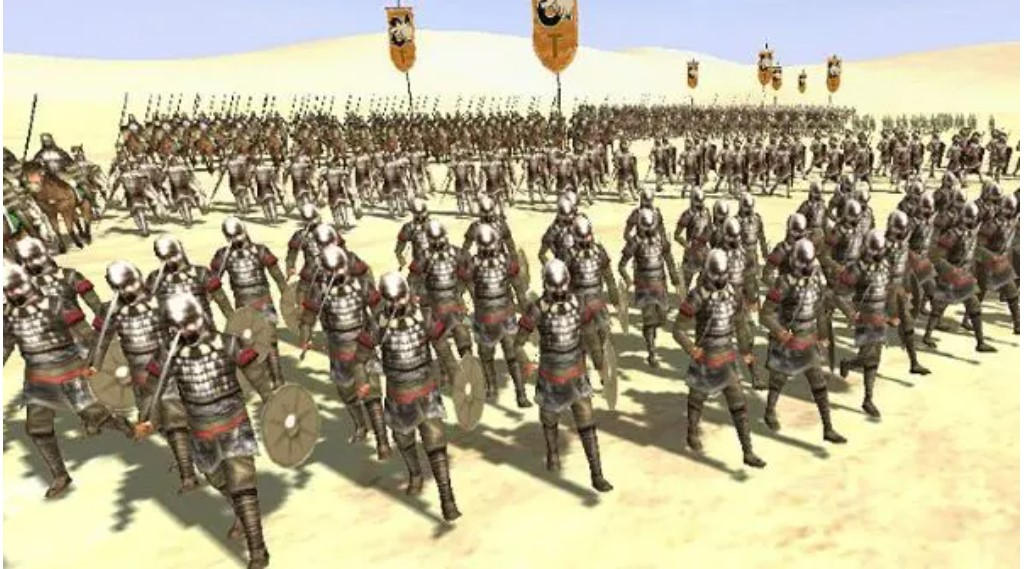Коды к игре Rome Total War Barbarian Invasion