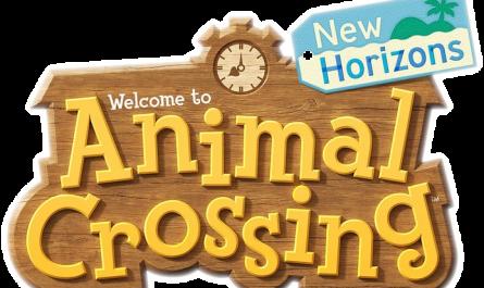 Как использовать смартфон и инвентарь в Animal Crossing: New Horizons