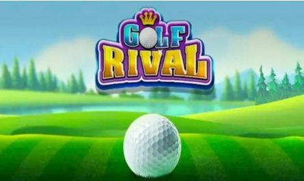 Как получить легендарные карты в Golf Rival